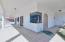 S7 L106 Las Conchas, Puerto Penasco,