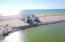 M3 L5 Isla Conchilla, Puerto Penasco,