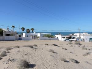 S1 L77 Las Conchas, Puerto Penasco,