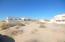 M4 L12 Playa La Jolla, Puerto Penasco,