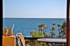 401 Princesa, Sandy Beach, D, Puerto Penasco,