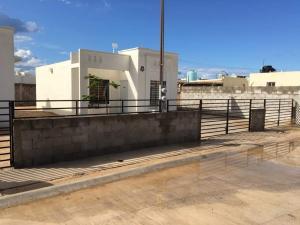 M789L18-11 Callejon 31 L. Potillo & Godoy, Puerto Penasco,