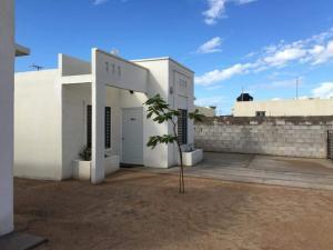 M786L18-10 Callejon 31 L.Portillo Y Godoy, Puerto Penasco,