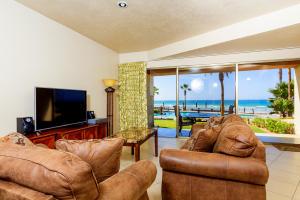 106 Sonoran Sun Resort, West, Puerto Penasco,