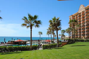 105 Sonoran Sea Resort, East, Puerto Penasco,