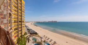 1506 Sonoran Sky Resort, Center, Puerto Penasco,