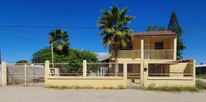 M327 L002 Calle Alvaro Obregon # 264, Puerto Penasco,
