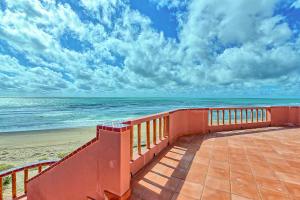 MF L2 Los Delfines Playa Encanto, Puerto Penasco,