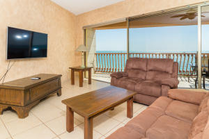 606 Sonoran Sun Resort, West, Puerto Penasco,