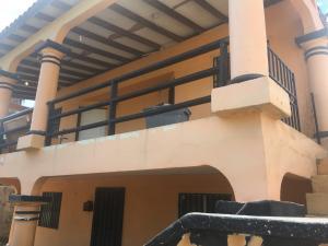 M335 L11 Abelardo L. Rodriguez, s/n, Puerto Penasco,