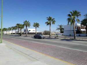 M176B L4 Boulevard Benito Juarez, Puerto Penasco,