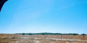681 9 002 Highway 8 Km 15, Puerto Penasco,