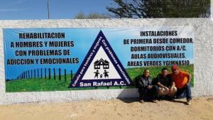 M013 L04 248 Leon De La Barra, Puerto Penasco,