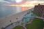 RESORT & OCEAN VIEW