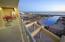 303 Encanto Living, Playa Miramar, Puerto Penasco,