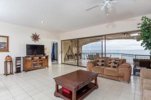 508 Sonoran Sea Resort, East, Puerto Penasco,