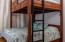 601 SONORAN SPA, WEST, Puerto Penasco,