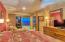 801 Sonoran Sun Resort, West, Puerto Penasco,