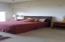 801 Encanto Living, Puerto Penasco,