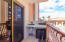 214 Sonoran Sun Resort, West, Puerto Penasco,