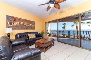 204 Sonoran Sun Resort, West, Puerto Penasco,