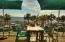 403 Corona Del Sol, Las Conchas, E, Puerto Penasco,