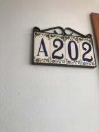 202 Casa Blanca Golf & Villas, A, Puerto Penasco,