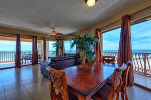 301 Sonoran Sun Resort, West, Puerto Penasco,