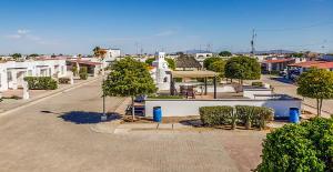 4209 Gardenias, Puerto Penasco,