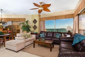 801 Sonoran Sun Resort, East, Puerto Penasco,