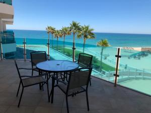 201 Esmeralda Resort, B, Puerto Penasco,