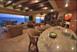 708 Las Palomas Sandy Beach, Coronado, Puerto Penasco,