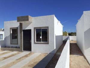 565 B Callejon 30 Norte, Puerto Penasco,