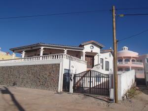 S8 S64 Viento Del Mar, Puerto Penasco,