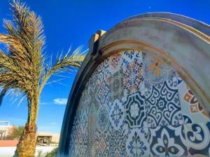 M12 L4 Calle Medusas LAGUNA SHORES, Puerto Penasco,