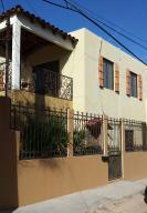 M113 L2 Rodeo drive and Fco. villa, Puerto Penasco,