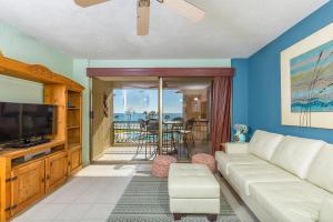 308 Sonoran Spa Resort, North, Puerto Penasco,