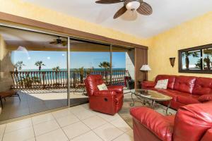 308 Sonoran Sun Resort, East, Puerto Penasco,