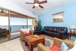 905 Sonoran Sun Resort, East, Puerto Penasco,
