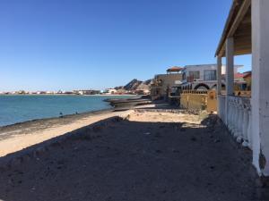 M36 L1 Calle F, Cholla Bay, Puerto Penasco,
