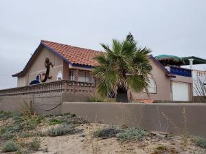 S1 L86 Las Conchas, Puerto Penasco,