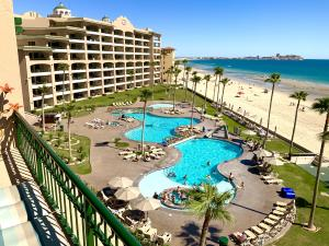 504W Sandy Beach, Sonoran Spa, Puerto Penasco,