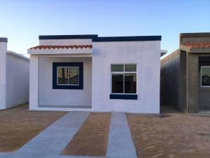 237 7 2 Av 59 Sobarzo Y callejon Sur., Puerto Penasco,