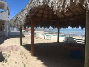 M68 L30 Avenida Calamar, Cholla Bay, Puerto Penasco,