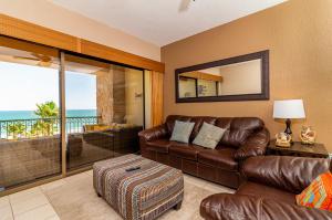 410 Sonoran Sea Resort, East, Puerto Penasco,