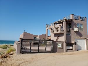 S20 L17 Playa Dorada, Puerto Penasco,