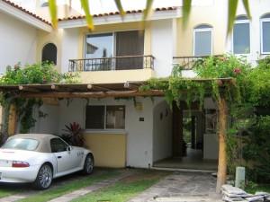 333 Bocanegra 26, Casa Matt & Mariela, Puerto Vallarta, JA