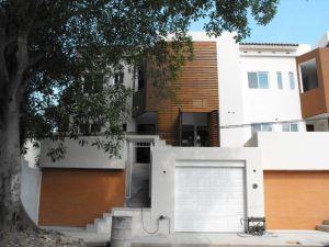 923 Circ. del Robalo c/ Pez Gallo b, Casa Gomez 2, Puerto Vallarta, JA