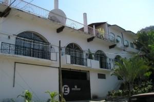 304 Francisca Rodriguez 304 0, Condos Alexander, Puerto Vallarta, JA