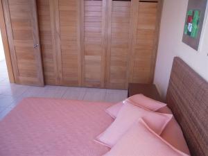 Nancy Valiente - Townhouse 2nd Bedroom (1)